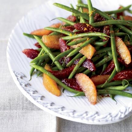 HD-200912-r-green-bean-orange-salad.jpg